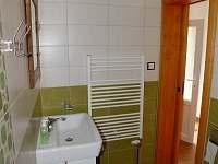 Koupelna a WC