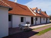 Penzion ubytování ve Štítarech