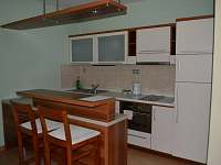 Kuchyně SM0011