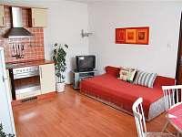 Čejč - apartmán k pronájmu - 4
