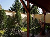 ubytování Lyžařský areál Němčičky v penzionu na horách - Popice