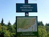 informace - Vápenice - Mikulčin Vrch