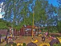 Blízké okolí - Tvarožná Lhota - Lučina