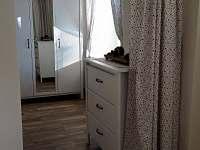 Bavory u Mikulova - apartmán k pronájmu - 7
