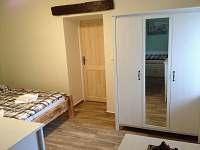 Bavory u Mikulova - apartmán k pronájmu - 8