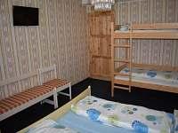 Zaječí - rekreační dům k pronájmu - 16
