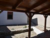Zaječí - rekreační dům k pronájmu - 5