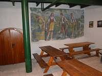 Zaječí - rekreační dům k pronájmu - 28