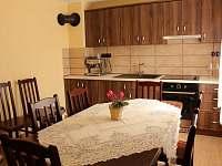 ubytování Lednicko-Valtický areál na chatě k pronajmutí - Nechory