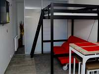 Apartmán Mikulov