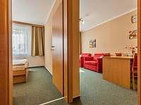 Apartmán Family&Business - ubytování Kyjov