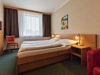 Apartmán Standard - Kyjov