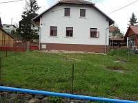 ubytování Moravský kras na chalupě k pronájmu - Kunčina Ves