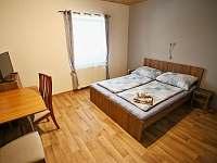 Sedlec u Mikulova ubytování 33 lidí  ubytování