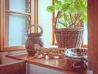 Wellness - Selský domek - chalupa k pronájmu - 6 Kněždub
