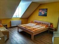 Břeclav 3 - apartmán k pronajmutí - 8