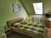 Břeclav 3 - apartmán k pronajmutí - 9