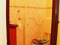 WC - Boskovice