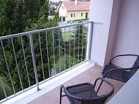 Ubytování U Mikuláše - pronájem apartmánu - 18 Podmolí