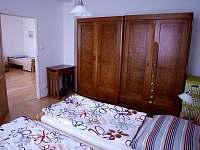 Ubytování U Mikuláše - apartmán k pronájmu - 15 Podmolí