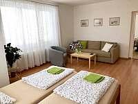 Ubytování U Mikuláše - apartmán k pronajmutí - 8 Podmolí