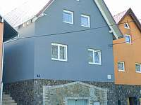 Chata k pronajmutí - Brod nad Dyjí Jižní Morava
