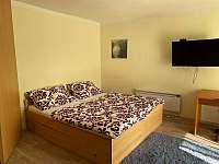 Pokoj č.1 - apartmán k pronájmu Uherské Hradiště