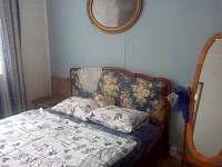 chalupa č.1 apartmá - Bořetice