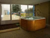 whirlpool relax Blučina