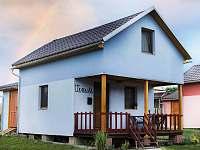 Starovice ubytování 10 lidí  ubytování