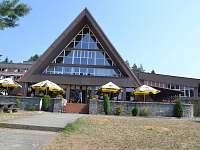 Restaurace Valaška