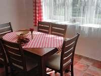 kuchyn - Jevišovka