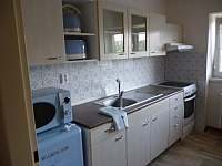 Ap.-Kuchyň