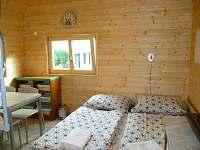 Obýv.pokoj s rozl.lůžkem