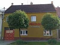Penzion u Sokolovny - penzion - 19 Otrokovice