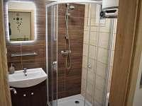 Koupelna Laura