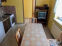Ubytování Mrázovi 81 - apartmán ubytování Úvaly u Valtic - 5
