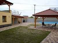 Penzion Pod Vinařským kopcem