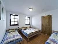 Apt.1 ložnice