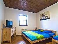 Apt. 3 ložnice