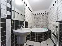 Apt.4 koupelna