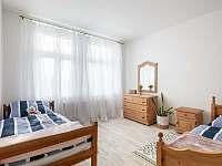 GALA ubytování v secesní vile - apartmán k pronájmu - 3 Česká Lípa