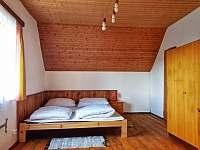 Chalupa v CHKO Kokořínsko - chalupa ubytování Dubá - Dražejov - 9