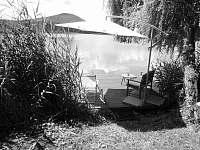 Chata u Milčanského rybníka - chata ubytování Holany - Hostíkovice - 5