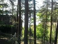 Chata k pronajmutí - chata k pronájmu - 22 Holany - Hostíkovice