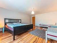 Apartmán - ubytování Lobeč - 3