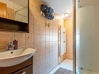 Koupelna - Lobeč
