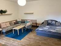 Ubytování Obora - apartmán k pronajmutí - 8 Doksy - Obora