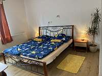 Apartman 2 - Doksy - Obora
