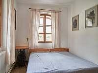 Apartmán k pronajmutí - apartmán k pronajmutí - 11 Příbohy